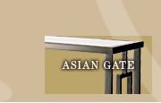 Asian Gate Collection