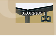 Skorpios I Collection