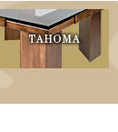 Tahoma Collection