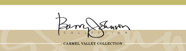 Carmel Valley Collection