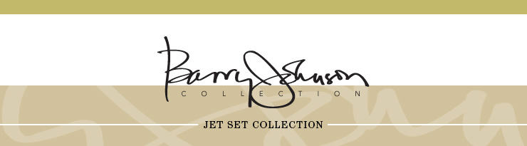 Jet Set Collection