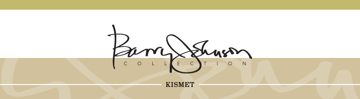Kismet Collection