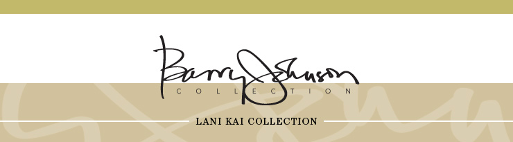 Lani Kai Collection